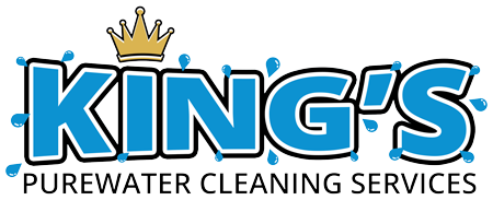 Kings Purewater Window Cleaning Services
